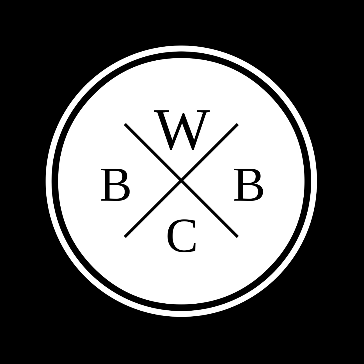 WCBB Podcast Episode 3 – BrewLAB Boys